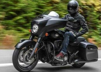 M65 Dyneema Jacket MotorcycleCruiser Review