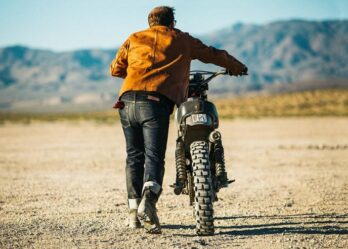 Top 10 Motorcycle Jeans Of 2019 - HiConsumption Review