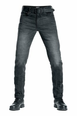ROBBY COR 01 Motorcycle Jeans – Men's Slim-Fit Cordura®