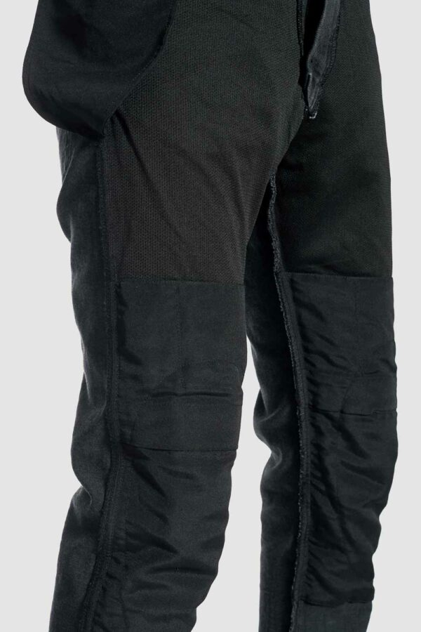 ROBBY COR 01 Motorcycle Jeans inner side