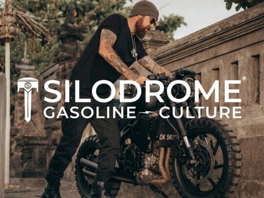 Pando Moto Mark Kev 01 Jeans Silodrome Review