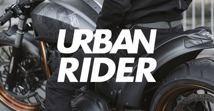 Pando Moto KarlDo Kev 01 Review By Urban Rider