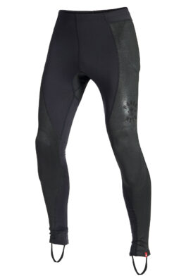 SKIN UH 02 armored motorcycle leggings
