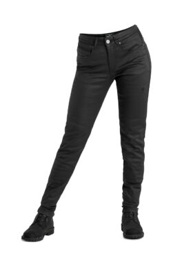 Lorica Kev 02 motorcycle jeans for women